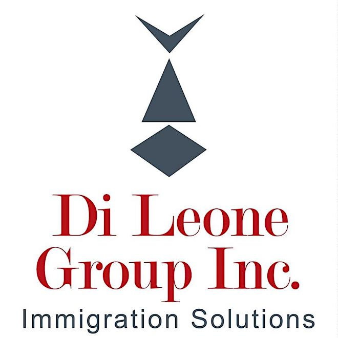 Di Leone Group – Immigration Legal Services in Calgary