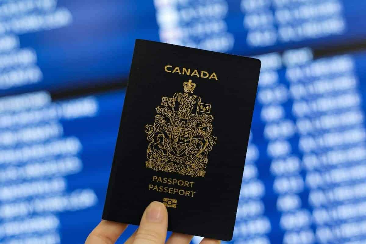 Canada – Learn about Immigrating and Living in Canada