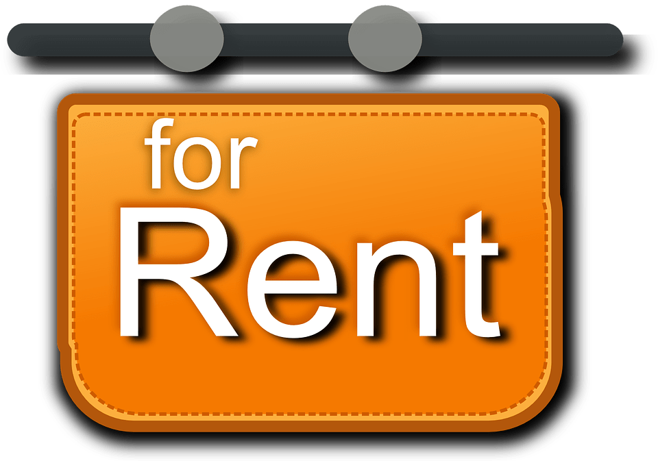 Calgary Rentals – Tenant Rights & Responsibilities – Apartments and Houses for Rent