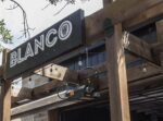 BLANCO Cantina 17th Ave, Calgary