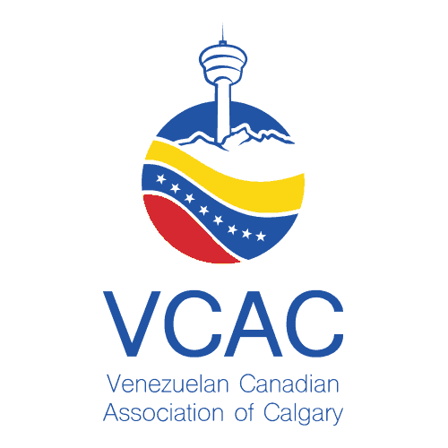 Venezuelan Canadian Association of Calgary – VCAC