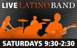 live-latin-band-saturdays