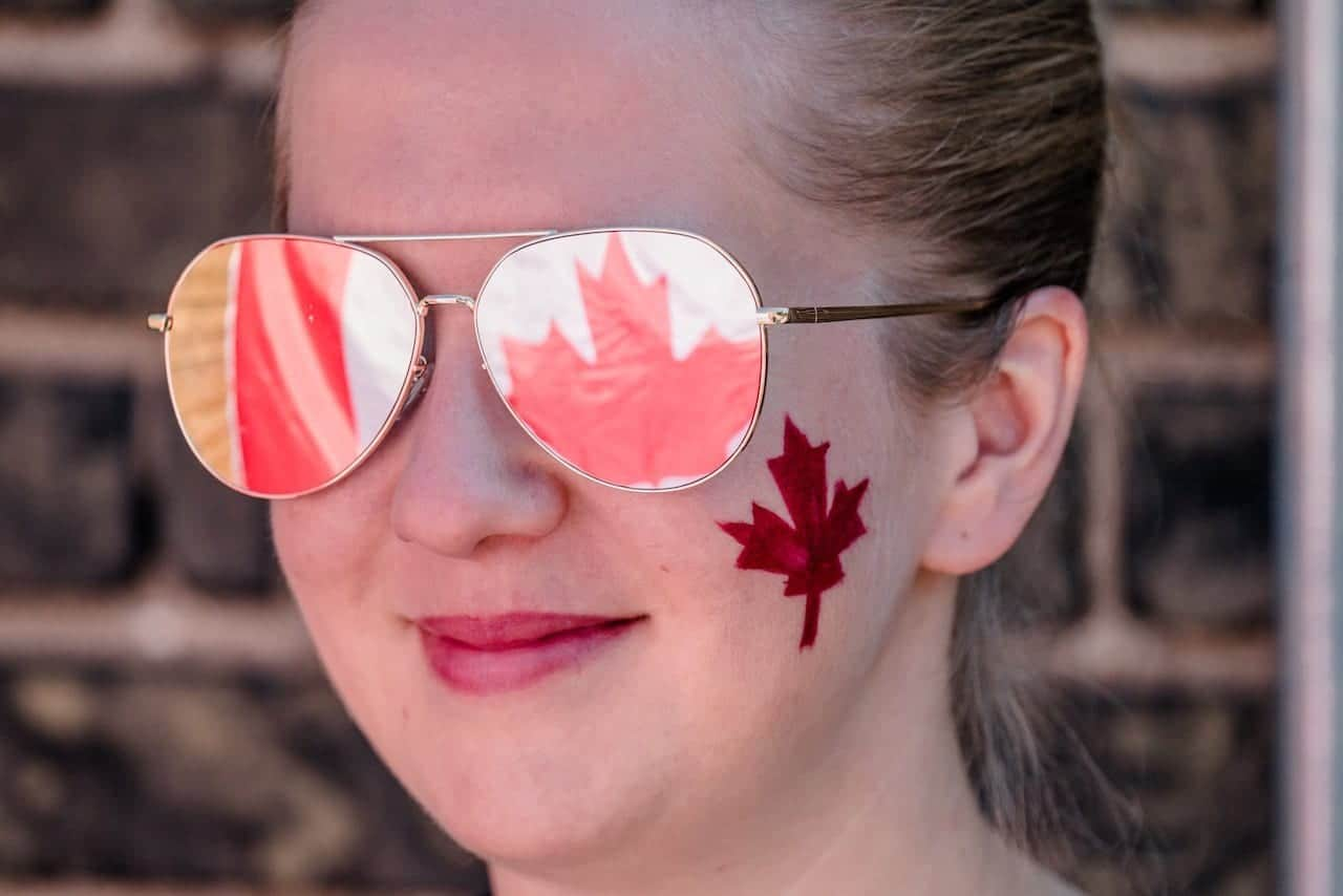 What are Canadians like? – Who are the Canadians – Canadian Culture