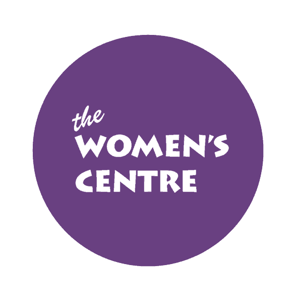 The Woman's Centre of Calgary