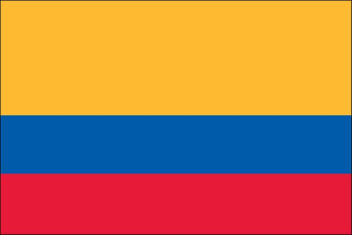 Colombian TV – Live Streaming – Watch live events from Colombia